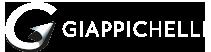 logo Codice Contratti Pubblici